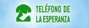 TELÉFONO DE LA ESPERANZA LEÓN